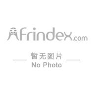 Shanghai Ruizheng Chemical Technology Co., Ltd.